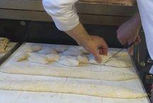 Ekmek_international / Dünya Avrupa ekmekleri buraya