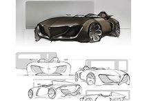 car+sketch+design+other