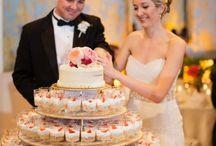 Lenicka svatba