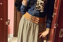 love the Hijab :)