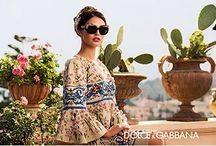 SUNGLASSES DOLCE E GABBANA / Gli occhiali da sole Dolce e Gabbana rientrano tra i più fashion della stagione primavera estate 2014, modelli contraddistinti dall'esperienza e dall'eccellenza del made in Italy, sempre più innovativi e al passo con le ultime tendenze. http://www.occhialifacili.com/brand/dg/