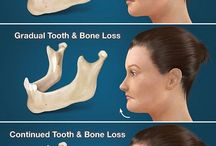 Interesting Dental Info / interesting/fun facts about anything dental!