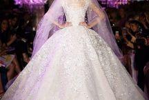 Vogue...pour moi / les plus beaux vêtements  du monde...
