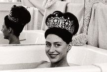 Bath icons / Iconic images from the bathroom.