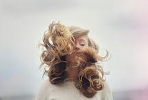 Hair-speration