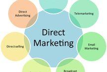 Online Marketing in USA