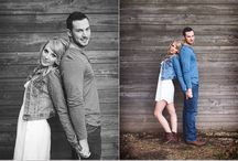poses couple
