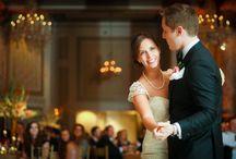 Wedding at the Drake Hotel Chicago / Wedding at the Drake Hotel Chicago