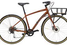 bikes i like
