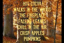 Autumn Rules