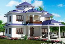House Plans For Traditional Builders