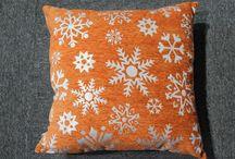 Christmas Pillowcase