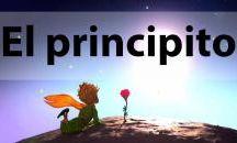 PRINCIPITO