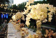 Wedding Ideas / Weddings  / by Sarah