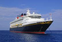 Disney Cruise Line / A board for all things to do with cruising with Disney.  Featuring Disney Fantasy, Disney Magic, Disney Dream and Disney Wonder !