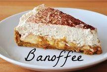 Banoffe