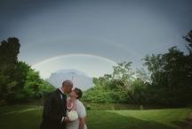 Wedding in the rain - Elisa | Mirco / Wedding in the rain - Elisa | Mirco www.remobortolin.com