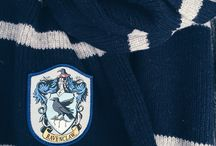 ravenclaw / its all about ravenclaw and the ravenclaws