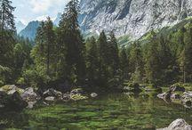 nature escape✨