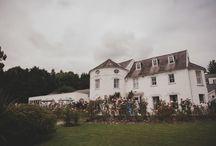 Real weddings-Aoife & Paul-July 2016
