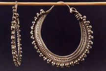 Jewellery..!!
