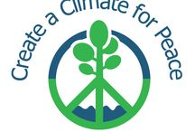 Create a Climate for Peace Campaign / The ultimate goal of the CCPC is to work towards the SCI vision of the world through climate justice related action. It will be a long way, but already you can play a role and make your valuable contribution.  Join the Campaign! Let the world know you're part of it! Leave your handprint!