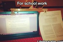 #life hacks