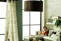 Ilumina tu hogar / Descubre un sin fin de ideas para decorar e iluminar tu hogar sea cual sea tu estilo. #leroymerlin #iluminación #decoración