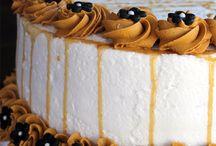 moms cake