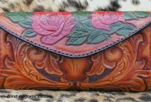 AcrossLeather on Etsy
