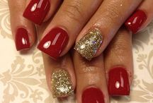 Christmas / Christmas @ The Josephs Experience is a very busy time..... book your appointments early to avoid disappointment