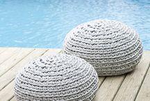 CREA: Crochet / hoooked / haken