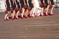 Wedding / by Brooke Semmen Best