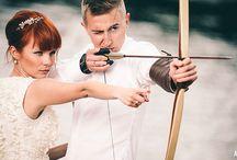 fotografia ślubna / Oferujemy Wam kompleksową i w pełni profesjonalną obsługę fotograficzną ślubu. Profesjonalna fotografia ślubna to dla nas wypadkowa kilku składowych – pasji, umiejętności, warsztatu, zaangażowania i co bardzo ważne, wzajemnych relacji między fotografującym, a fotografowanym.