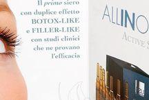 DEU SKIN PROGRAM ITALIA / SKINCARE