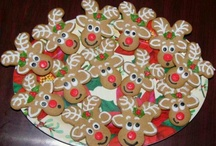 Christmas Activites