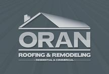 Roofers in San Antonio
