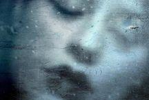 Michelle Brea...