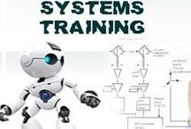 Embedded Systems training / What are Embedded Systems?, Course objectives: Applications of embedded systems,Scope of Embedded Systems and Real time exposure: