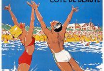Royan Charente Maritime