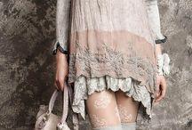 одежда / одежда, детали одежды