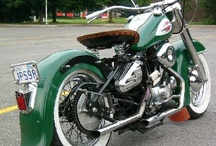 Cars & Motorcycles / Transportation related items... Cars, motorcycles, trains and planes