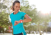 TomTom / TG Store provide a range of premium GPS sports watches from TomTom