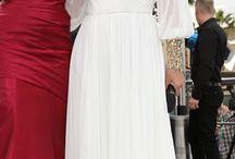 vestido mama