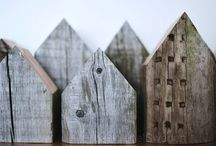 christmas wooden crafts diy