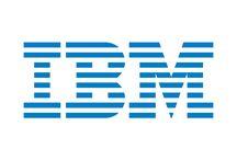 Logo's and branding