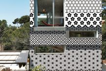 Wallpaper, Tiles & Decals
