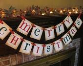 Christmas / by Jillian Crenshaw