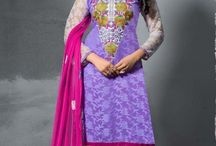 End Of Season Sale. / Up to 50% Off On These beautiful Salwar Kameez Suits