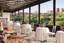 Restaurant•
